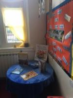 Our KS1 Thrive Room... - (1)