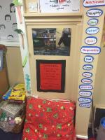 Our KS2 Thrive Room... - (3)