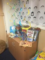 Our KS2 Thrive Room... - (6)
